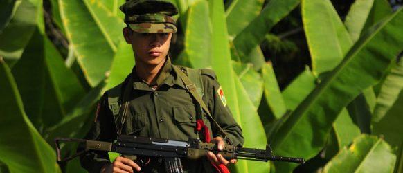 slide_kachin